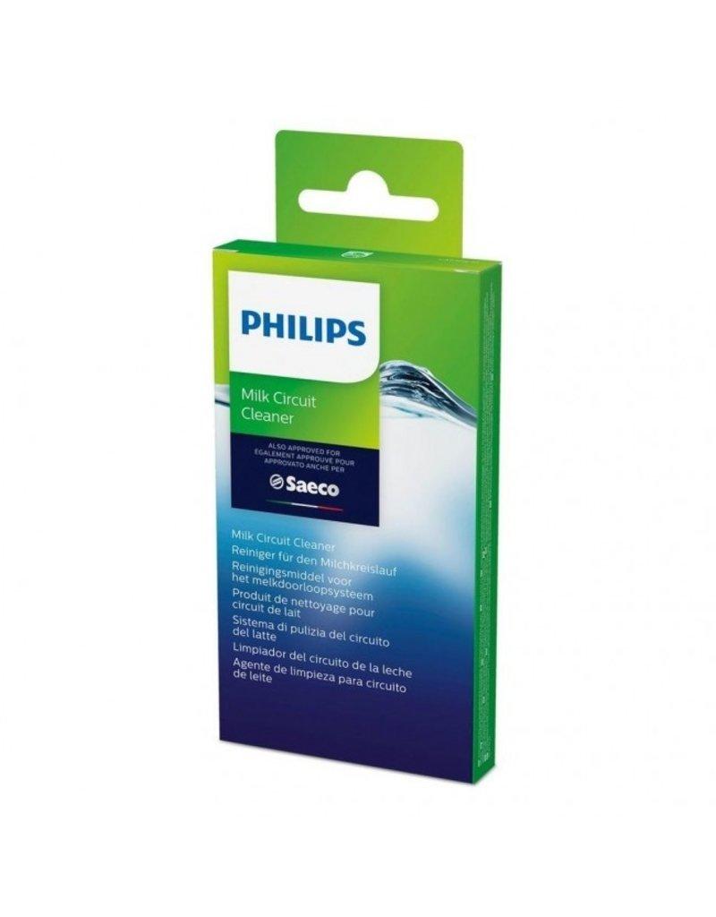 PHILIPS SAECO Melksysteem reiniger