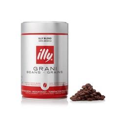 ILLY Koffiebonen Normale Branding - 250gram