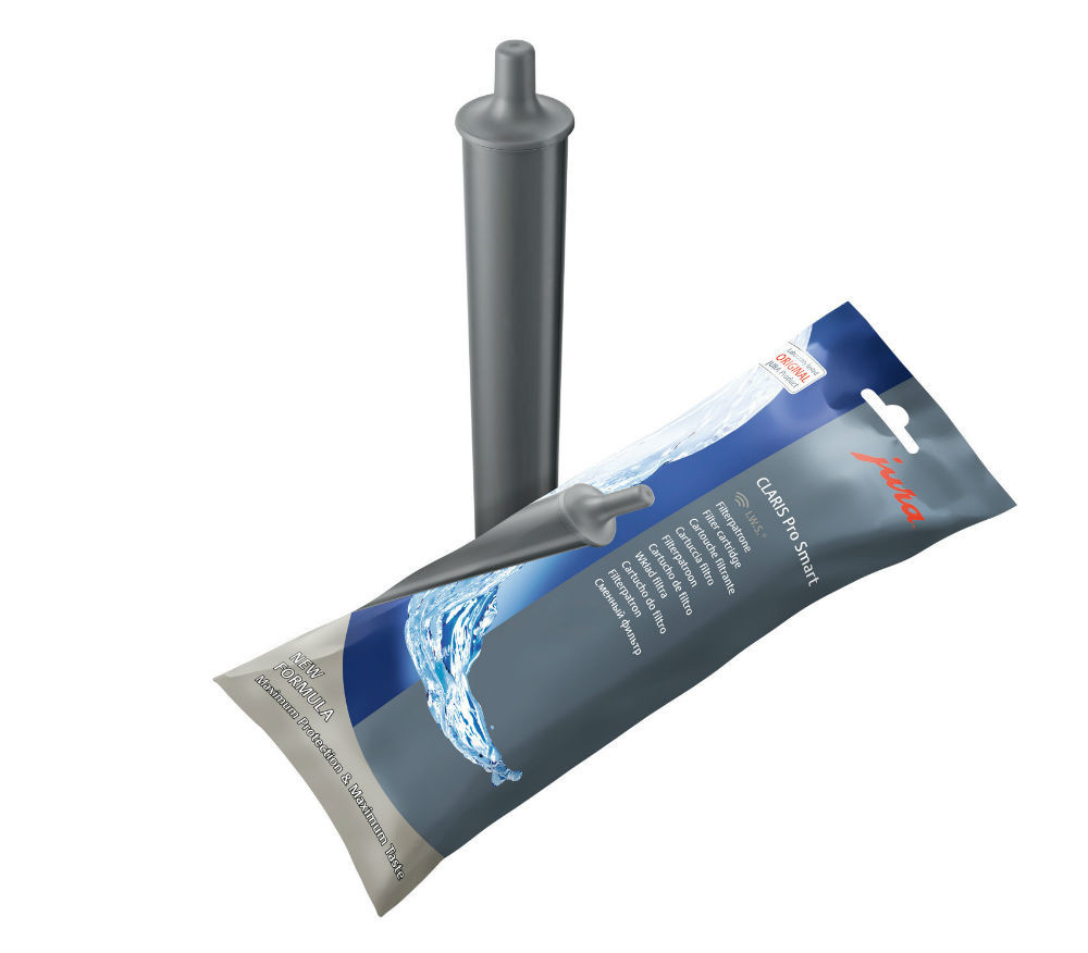JURA Claris PRO Smart Waterfilterpatroon