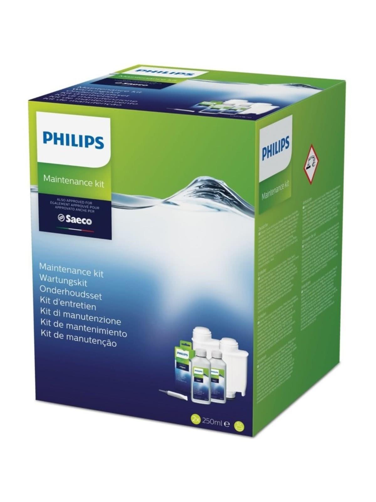 PHILIPS SAECO Onderhoudsset