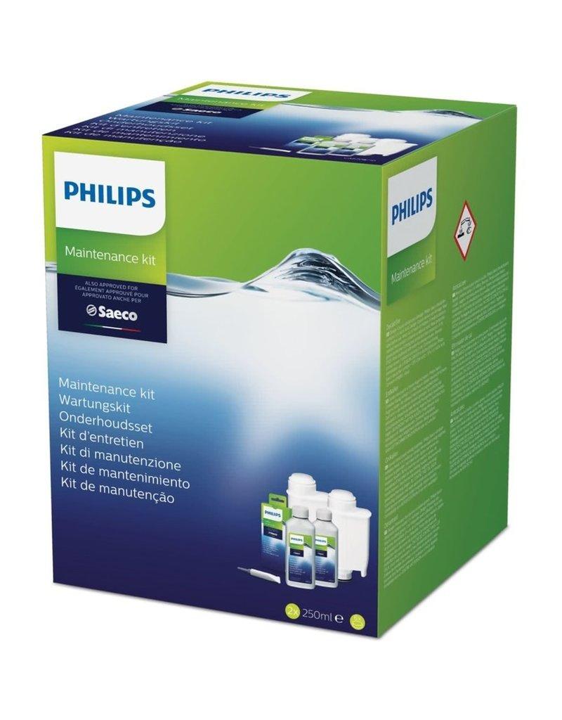 PHILIPS SAECO Maintenance Kit