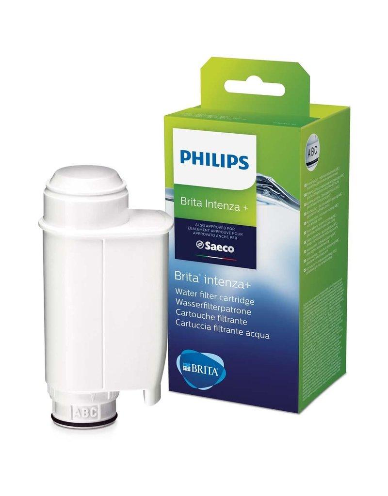 PHILIPS Brita Intenza Waterfilter