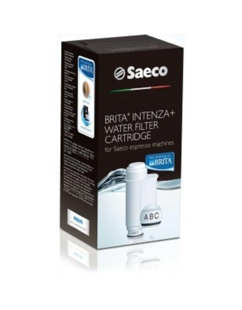 PHILIPS SAECO Brita Intenza Waterfilter