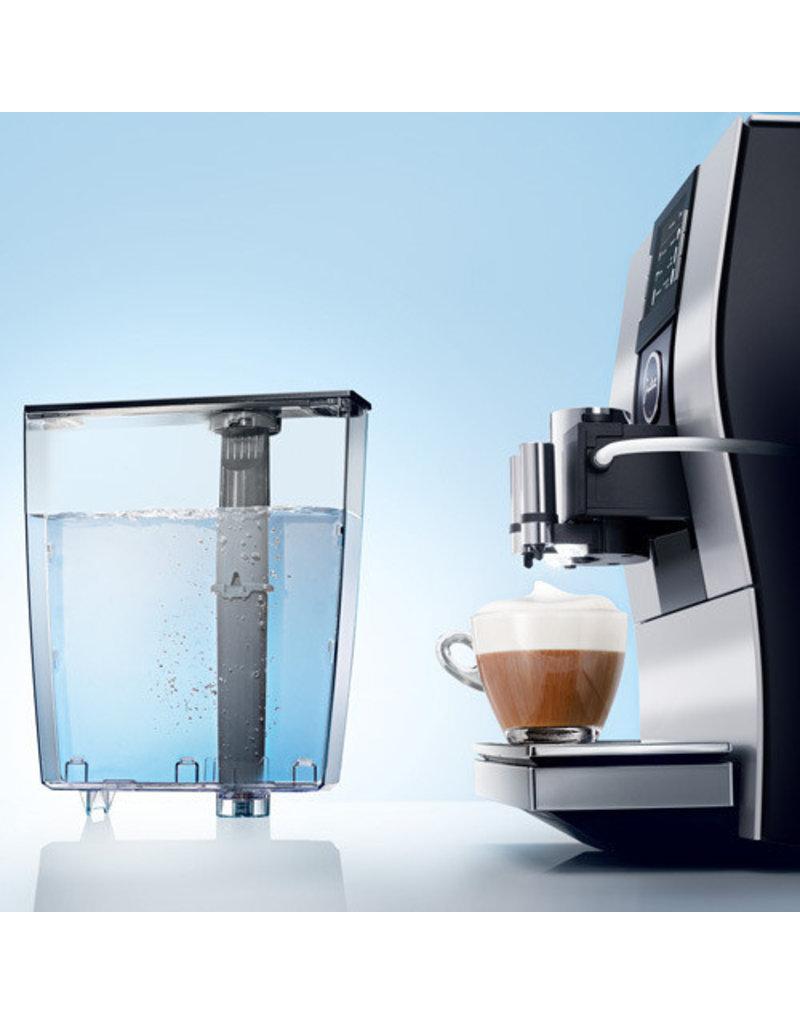 JURA Waterfilter Claris Smart - Voordeelverpakking