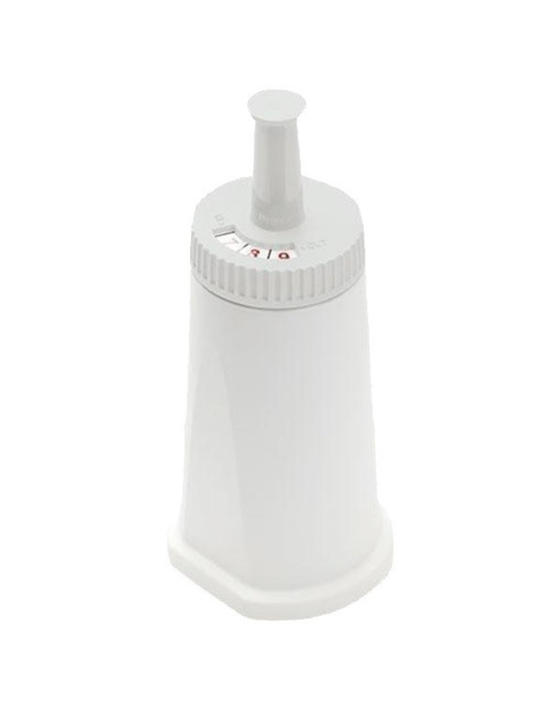 SAGE BREVILLE ClaroSwiss Waterfilter