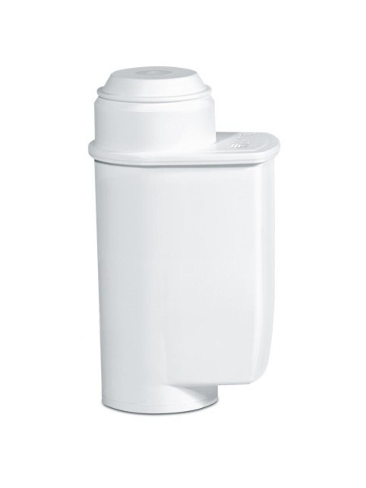 BRITA BRITA Intenza Waterfilter