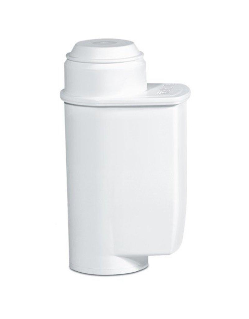 SOLIS Waterfilter Brita INTENZA Perfetta Plus 1170