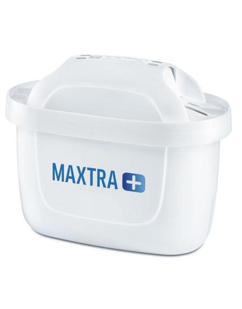 BRITA Maxtra Filterpatronen 5+1 gratis