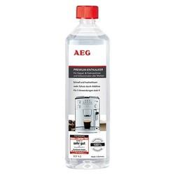 AEG Premium Ontkalker