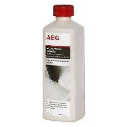 AEG Melksysteemreiniger
