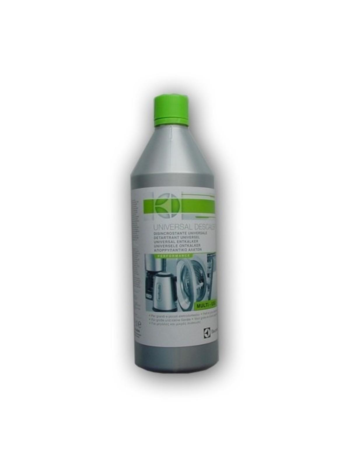 ECM Universele Ontkalker 1 liter