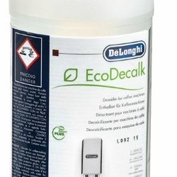 DELONGHI SER3018 EcoDecalk Ontkalker - 500ml