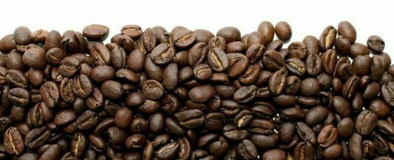Consument grijpt tijdens crisis naar goedkope onderhoudsproducten voor espressomachines.