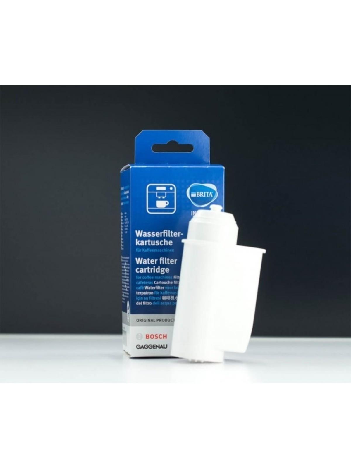 SIEMENS BOSCH Brita Intenza Waterfilter