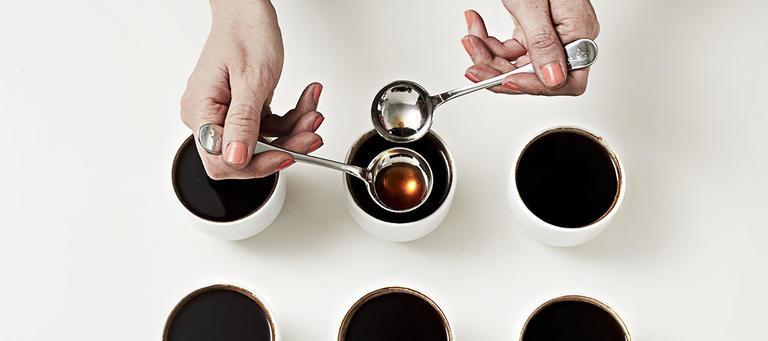 Smaakt koffie beter met een waterfilter?