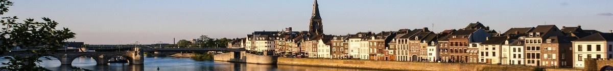 Limburg servicemonteur koffiemachine