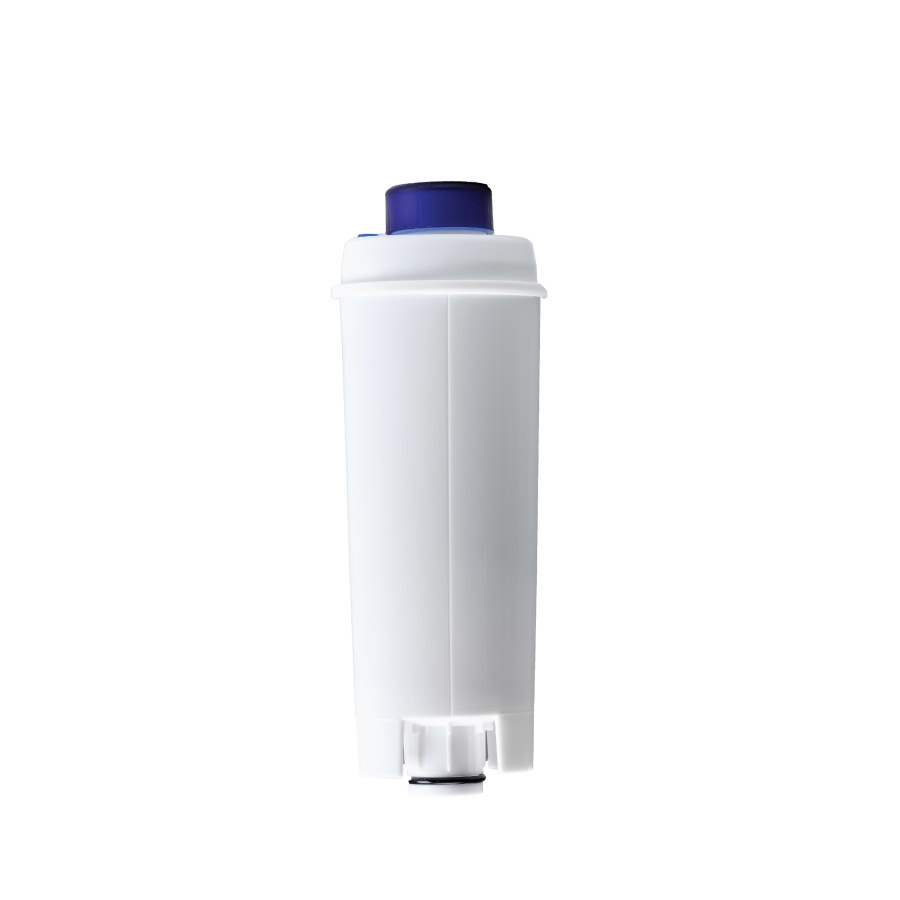 Solis Type 1018 Waterfilter