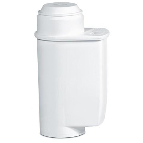 Solis Brita Intenza Waterfilter