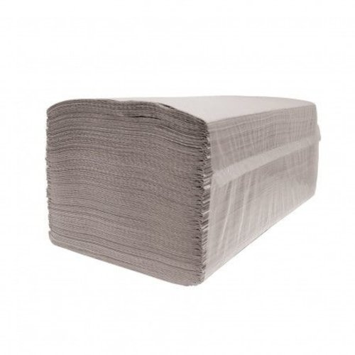 Handdoeken Crepe, 1 laags, 23 x 25 cm, 5000 stuks