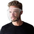 Blocc Face Shield-bril
