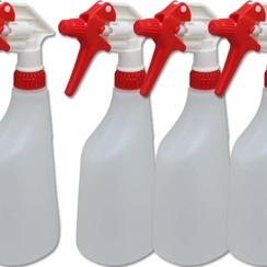 Sprayflacon