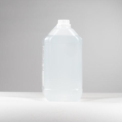 Handalcohol Soft Care Des E Spray