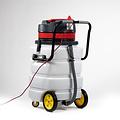 TipTop Producten Industriële stofzuiger, wet & dry