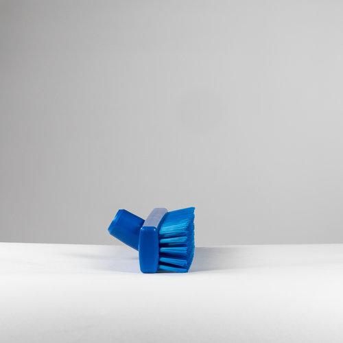 TipTop Producten Harde schrobborstel