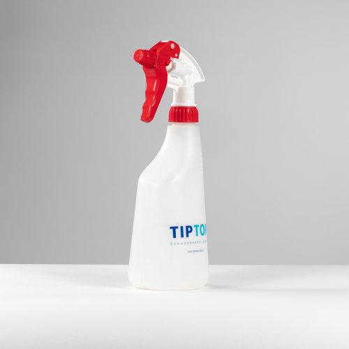 TipTop Producten Spray Flacon