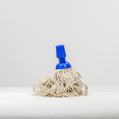 Minimop microvezel