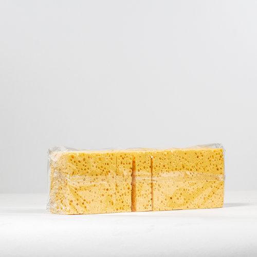 Spontex Azella 82 spons, 10 stuks