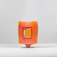 Swarfega Orange 6x2L