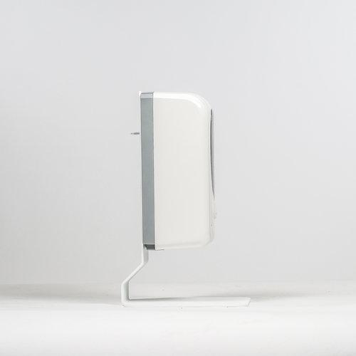 No-Touch spray desktop  dispenser
