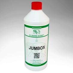Jumbox, 1 liter