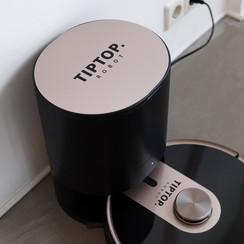 TipTop Robot stofzuiger