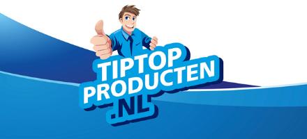 TipTop Producten