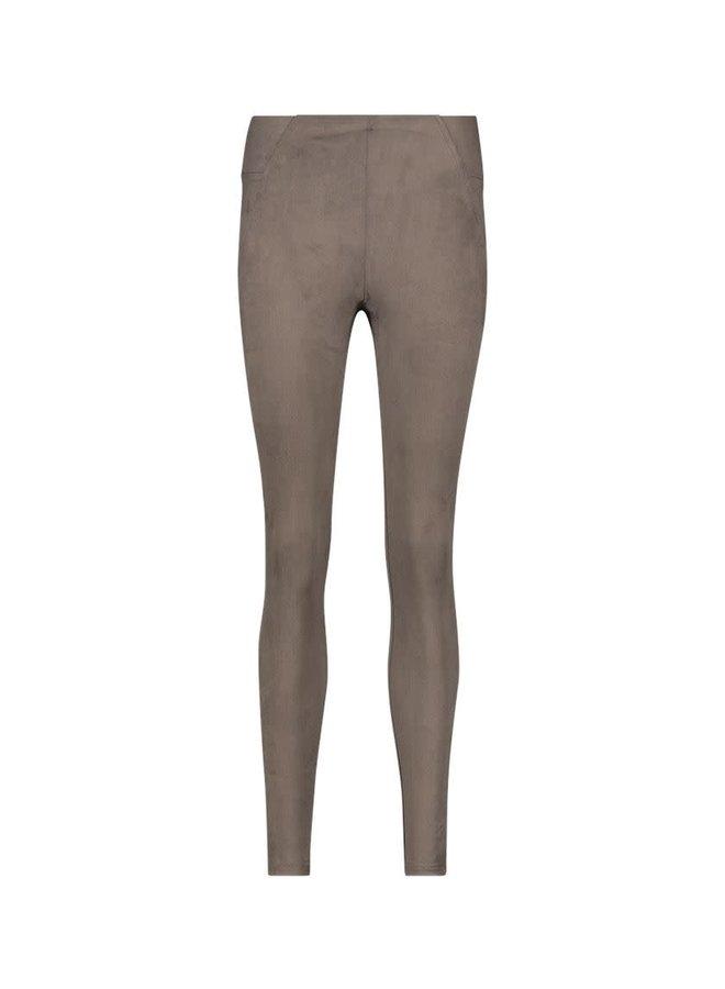 Legging Seona Pes 567 | taupe