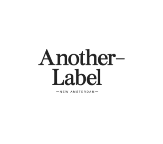 Another Label