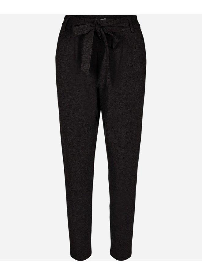 Popye Pants | black
