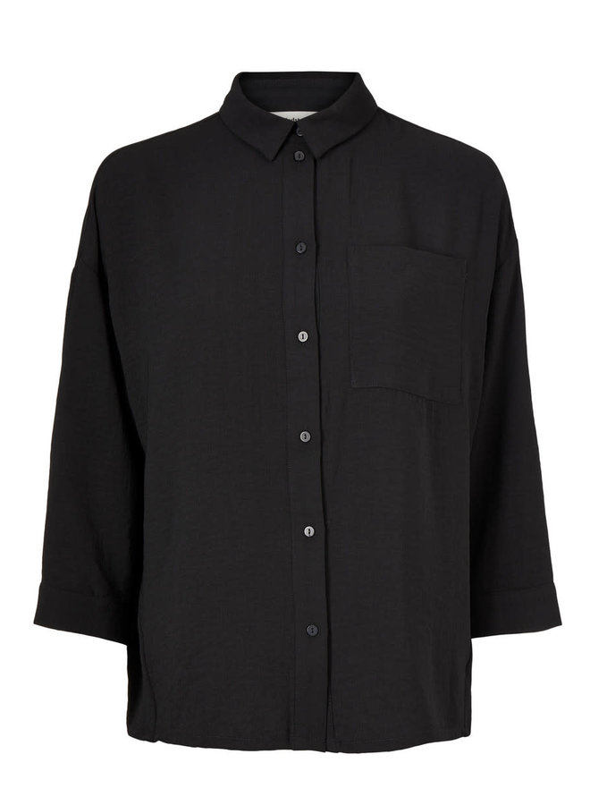 Alexis Shirt | black