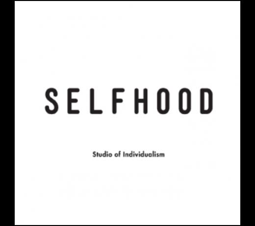 Selfhood