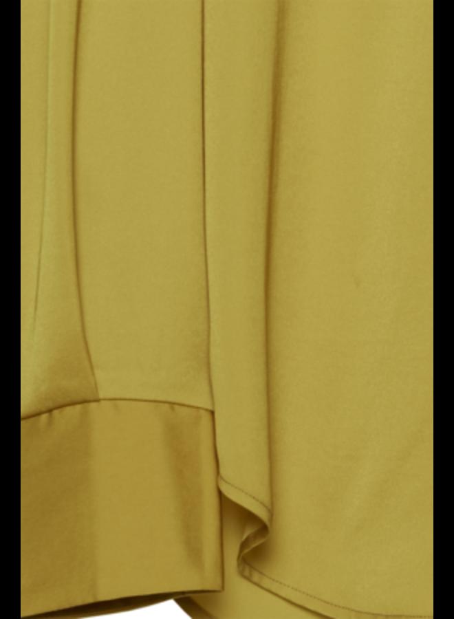 IHJANDRA LS | golden palm