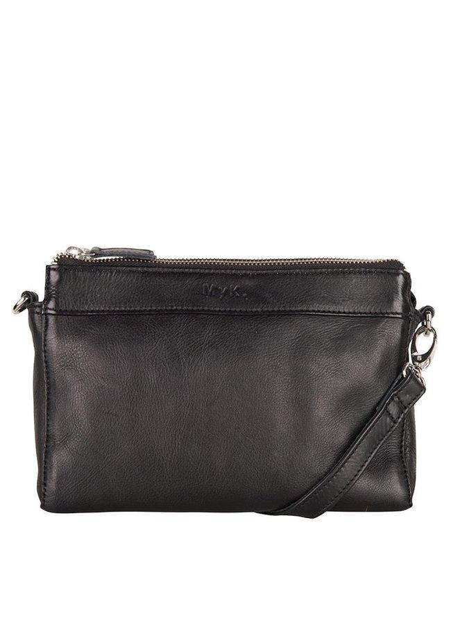 SS20 Bag Rose | black