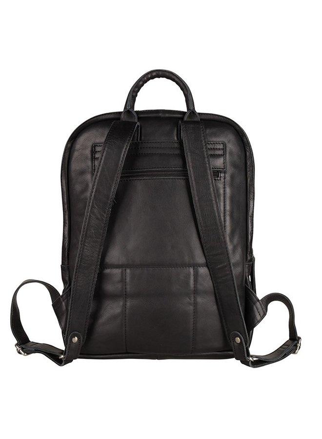 SS20 Bag Explore | black