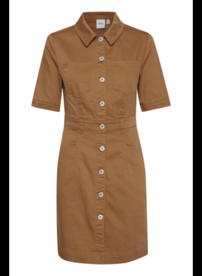 IHPeg Dress | thrunsh