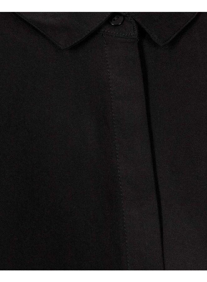 dido 4054 | black