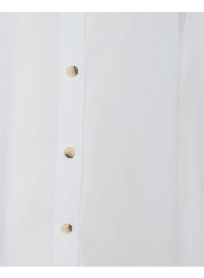 koko 7422 | white