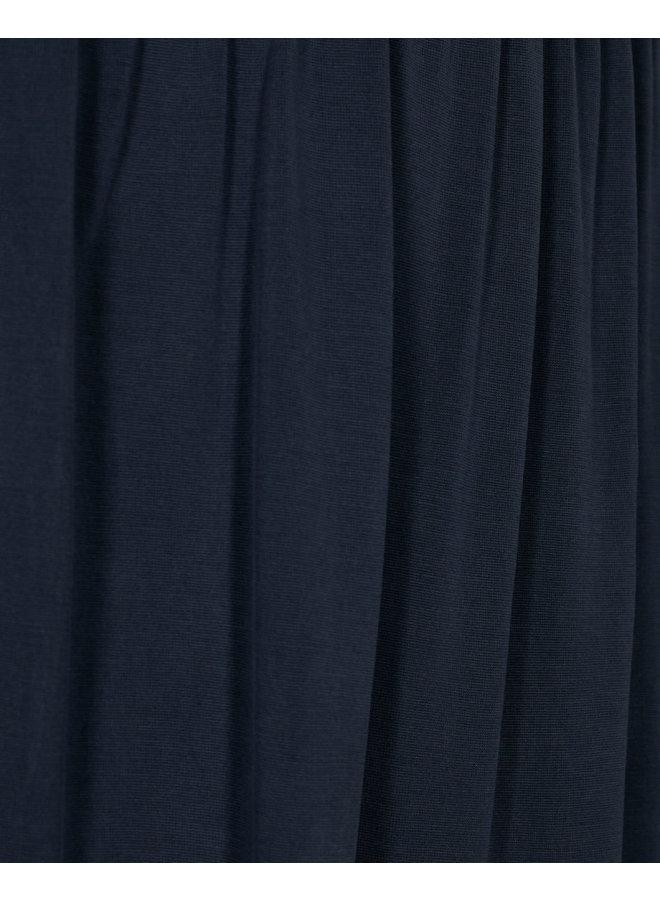 regisse 0281 | navy blazer