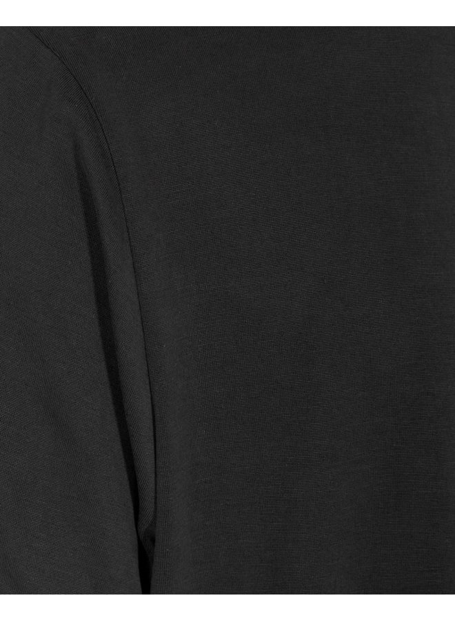 rynah 0281 | black