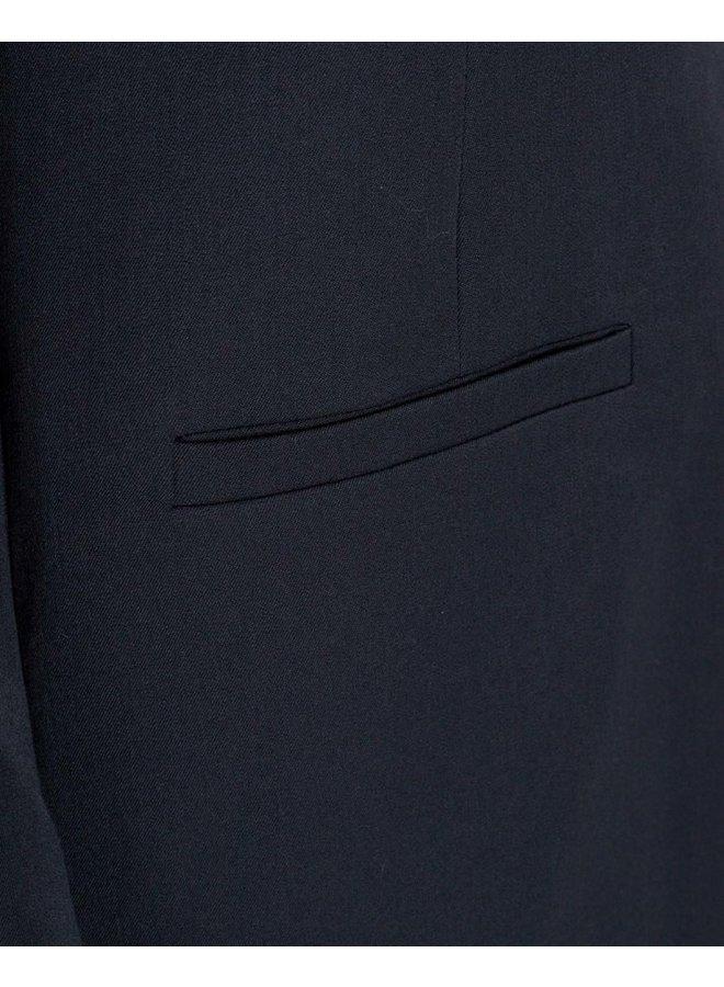 tara e54 | navy blazer
